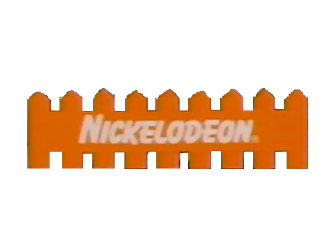 File:NickFence.png