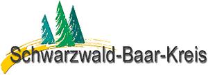 Schwarzwald-Baar-Kreis