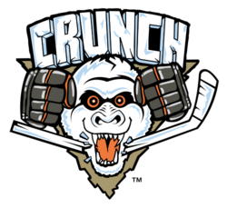 Syracuse Crunch 2010