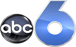 File:WSYX ABC 6.png