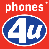 160px-Phones4U logo svg