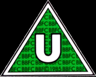 image bbfc u 1985png logopedia fandom powered by