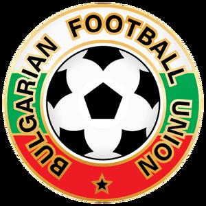 Bulgaria-international-logo