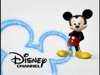 DisneyMickeyStick2003