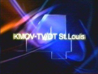 File:Kmov10pSa09302006 01id.jpg