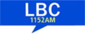 LBC 2000