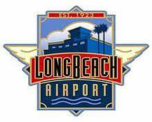 File:Longbeachairportlogo.PNG