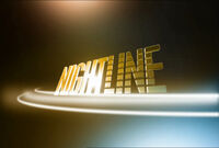 Nightline title card 2005