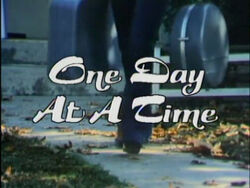 One Day 1975