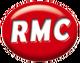 RMC logo 1999