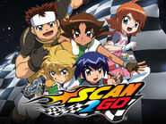 Scan2Go-Episode-43-English-Dubbed