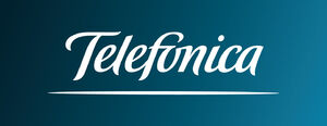Telefonica N Degr CMYK L