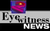 WJBK 2 Eyewitness News