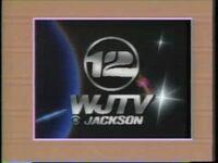 WJTV 12 ID 1987 (march)