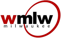 WMLW 2003