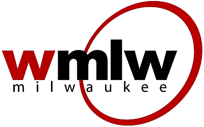 File:WMLW 2003.png