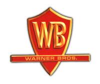 Warner Bros. 1970