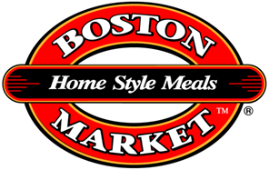 File:Boston Market Logo.png