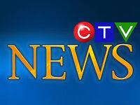CTVNewslogo