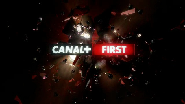File:Canal+ First ident.jpg