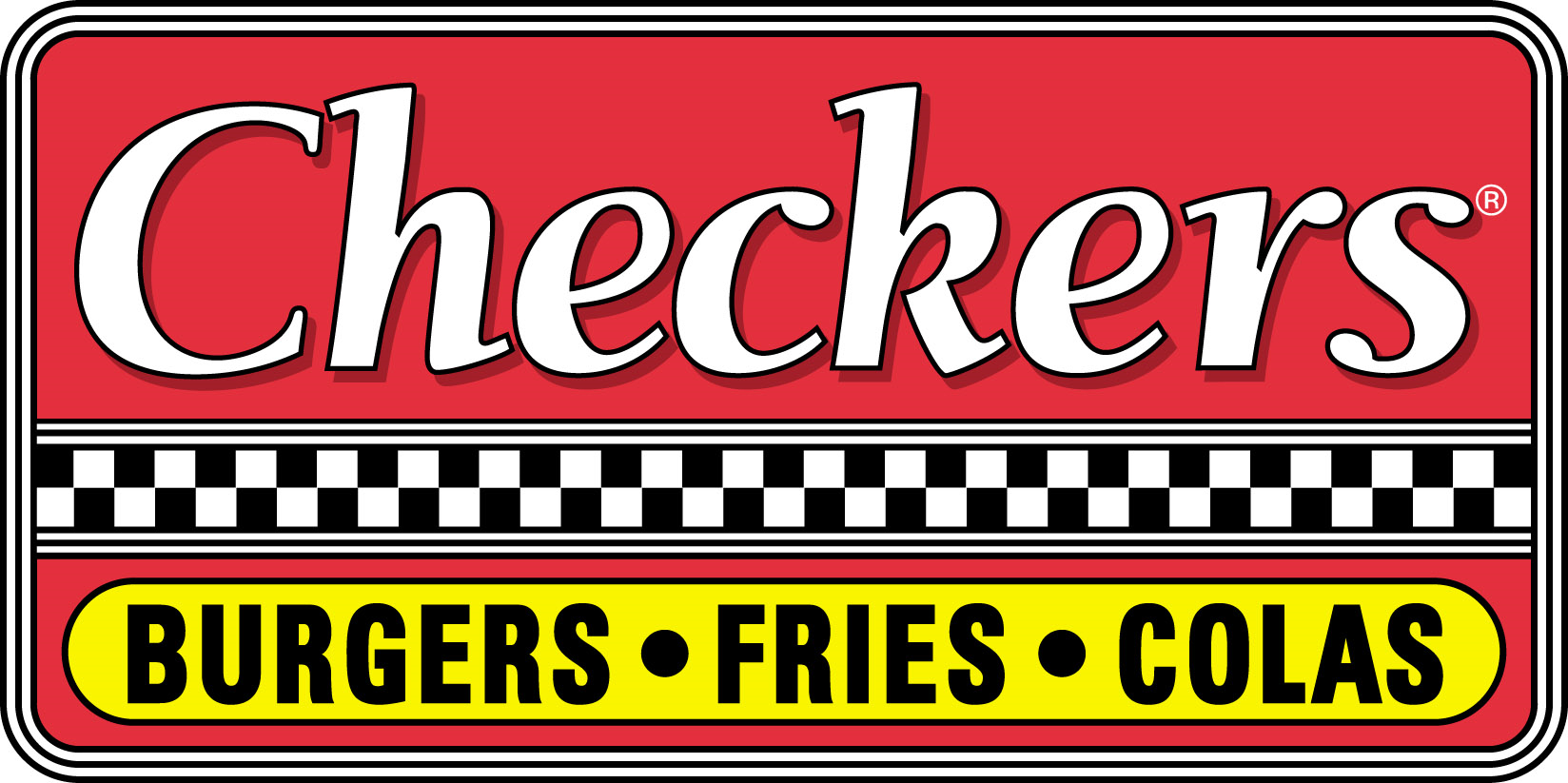 Checkers Career Guide – Checkers Application 2018   Job Application ...