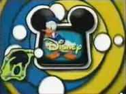 DisneyDonald1997