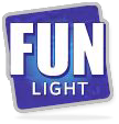 File:Fun Light old.png