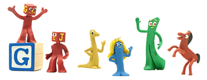 File:Google Art Clokey's 90th Birthday.jpg