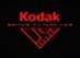 Kodak Panic Room Trailer