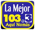 Lamejor1033-2003-1
