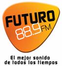 Radiofuturocl2004