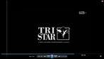 TriStar Pictures 8
