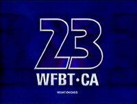WFBT23