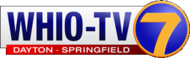 File:WHIO 2007.png