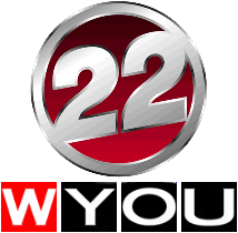 File:WYOU 1996.png