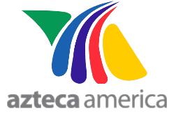 File:Azteca America logo-1-.png