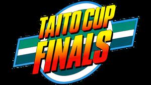 Cupfinal