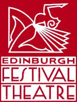 Edinburgh Festival Theatre (1994)