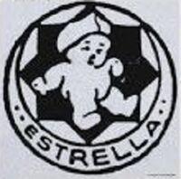 Estrela 1937
