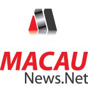 Macau News.Net 2012