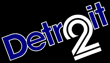 File:Wjbk1983.png