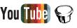 YouTube Brazilian Carnival 6