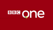 BBC One Wimbledon sting 2016 (Net)