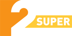 SuperTV2