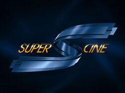Supercine 2008