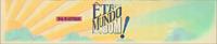 Êta Mundo Bom! 2016 versão dia 18 estreia chamada em créditos finais