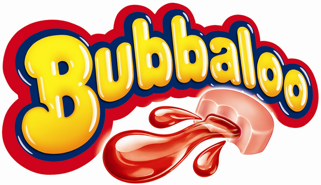 File:Bubbaloo logo.png