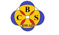 CBS DWAD
