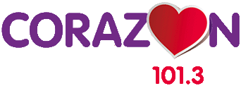 Corazon radio chile