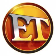 File:Et logo.png